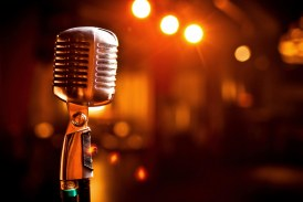 1 Blue String Hub City Singer/Songwriter Competition