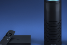 Click here for the Z on ALEXA