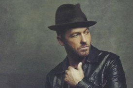 TOBYMAC next in Charlotte