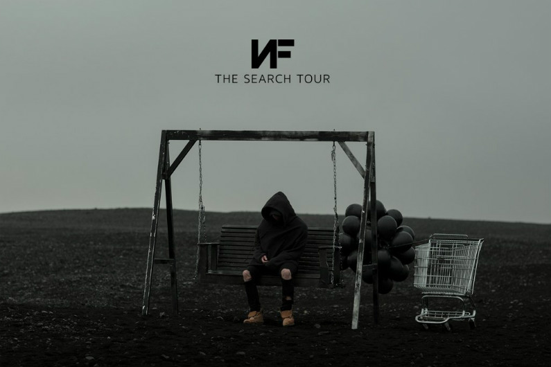 This image has an empty alt attribute; its file name is nf-2019-tour-dates-tickets-2.jpg