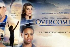 Movies Hitting The Big Screen in 2019!