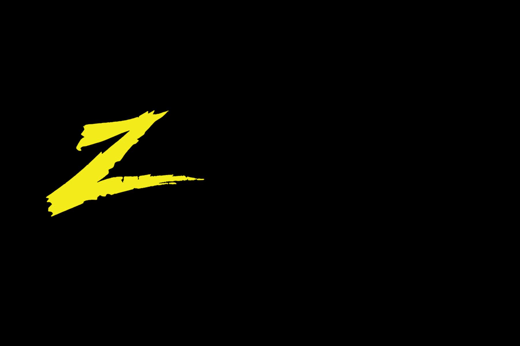 @thezradio
