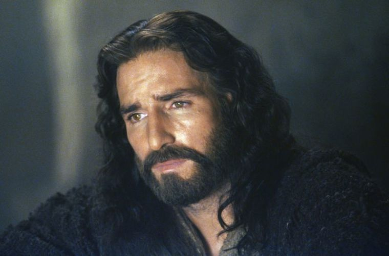 Passion of the Christ Sequel?