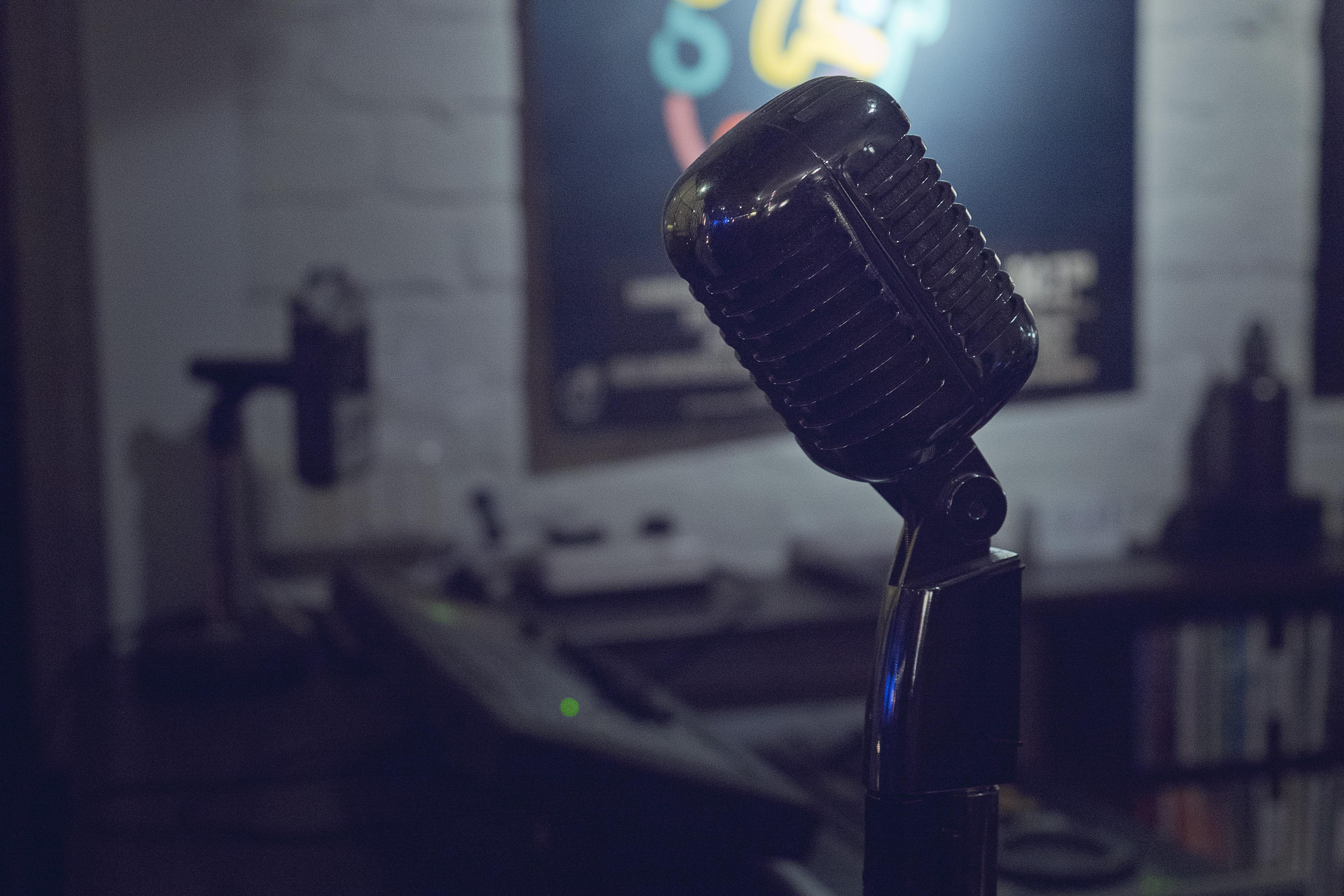 Interview RePlayz