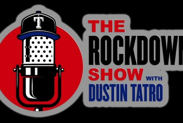 New Weekend Show!