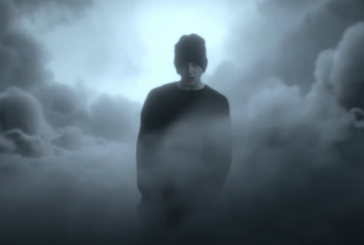 NF Clouds Tour