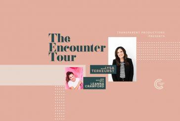 The Encounter Tour